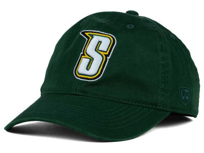 Siena Saints Top of the World NCAA DP Relaxer TMC Cap