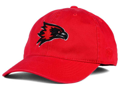 Southeast Missouri State Redhawks Top of the World NCAA DP Relaxer TMC Cap