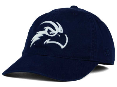 North Florida Ospreys Top of the World NCAA DP Relaxer TMC Cap