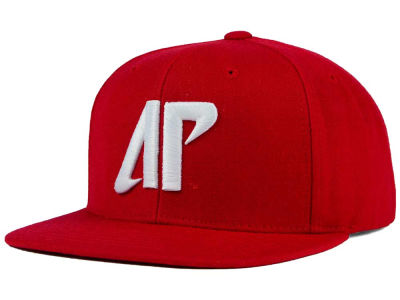 Austin Peay Governors Top of the World NCAA DP Snapback Cap