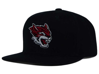 California State Chico Wildcats Top of the World NCAA DP Snapback Cap