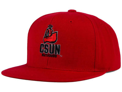 Cal State Northridge Matadors Top of the World NCAA DP Snapback Cap