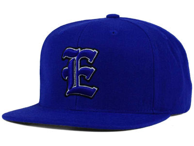 Eastern Illinois Panthers Top of the World NCAA DP Snapback Cap
