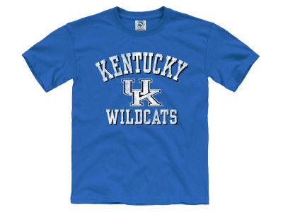 Kentucky Wildcats NCAA Youth Projected T-Shirt