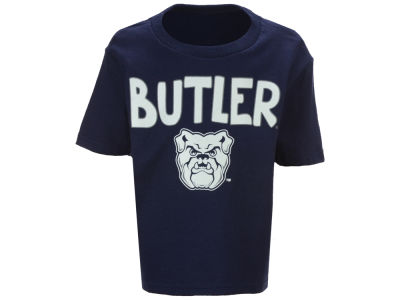 Butler Bulldogs NCAA Toddler Afterglow T-Shirt