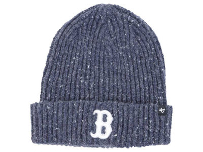 Boston Red Sox '47 MLB Backbuy Knit