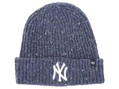 New York Yankees '47 MLB Backbuy Knit