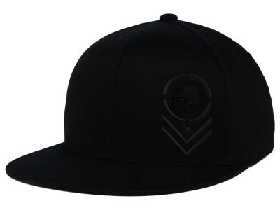 Metal Mulisha Mass Flex Hat