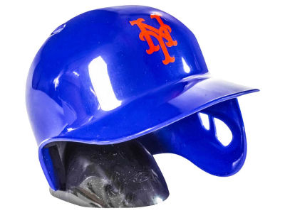 New York Mets Replica Batting Helmet