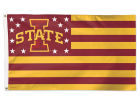 Iowa State Cyclones Wincraft 3x5ft Flag Flags & Banners