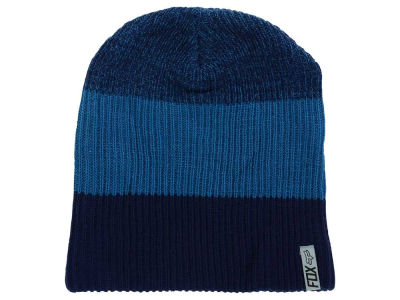Fox Racing Scopic Knit