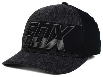 Fox Racing Clutch Flex Hat