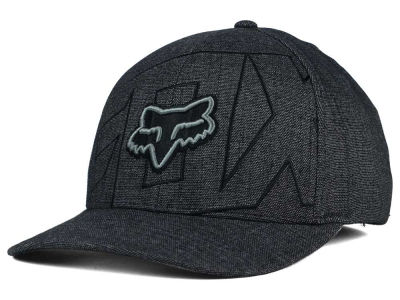 Fox Racing Stockyard Flex Hat