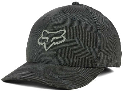 Fox Racing Storm Flex Hat