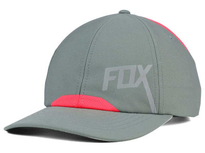 Fox Racing Women's Active Hat