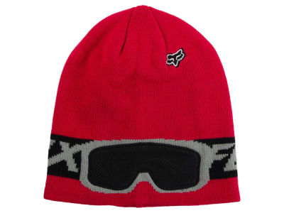 Fox Racing YOUTH Bambooz Knit