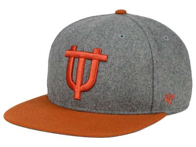 Texas Longhorns '47 NCAA '47 Mirra Snapback Cap