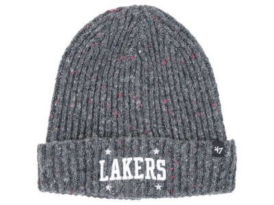 Los Angeles Lakers '47 NBA HWC '47 Buyback Knit