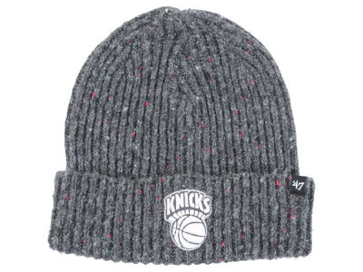 New York Knicks '47 NBA HWC '47 Buyback Knit