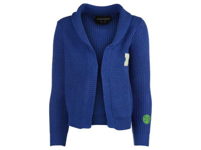 Kentucky Wildcats NCAA Youth Cardigan Sweater