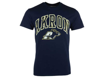 Akron Zips NCAA 2 for $25  NCAA Men's Midsize T-Shirt