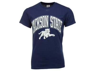 Jackson State Tigers NCAA 2 for $25  NCAA Men's Midsize T-Shirt