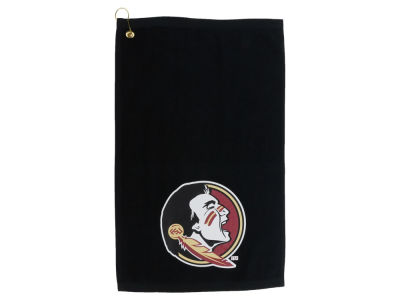 Florida State Seminoles Sports Towel