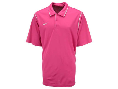 Nike Men's Gung-Ho Polo