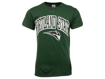 Portland State Vikings NCAA 2 for $25  NCAA Men's Midsize T-Shirt