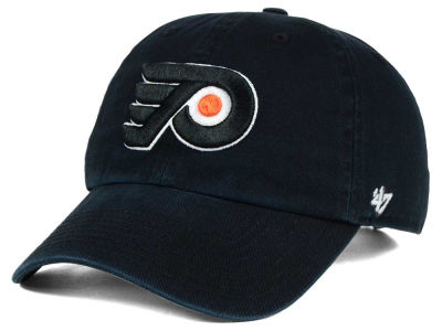 Philadelphia Flyers '47 NHL '47 CLEAN UP Cap