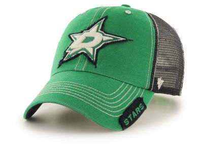Dallas Stars '47 NHL Hooch Clean Up Hat