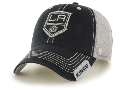 Los Angeles Kings '47 NHL Hooch Clean Up Hat