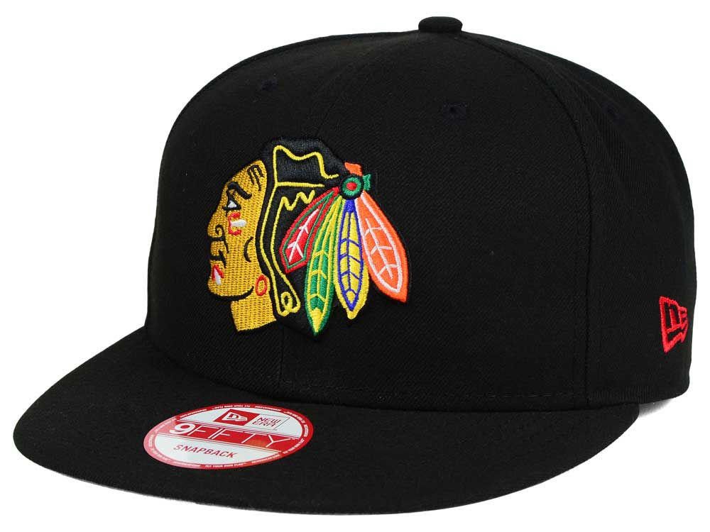 cheap for discount ae6fc e83f9 low price chicago blackhawkssnapback 54e66 d0da4  cheap chicago blackhawks  new era nhl all day 9fifty snapback cap 3d5aa 4fef2