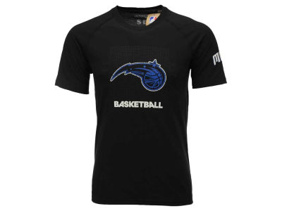 Orlando Magic adidas NBA Men's Keys To Victory Climalite T-Shirt