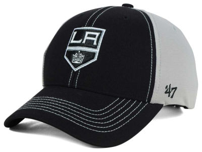 Los Angeles Kings '47 NHL Overturn '47 MVP Cap
