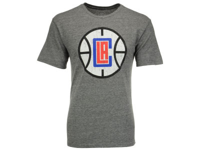 Los Angeles Clippers adidas Originals NBA Men's Originals Favorite Logos T-Shirt