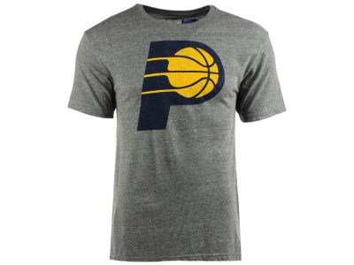 Indiana Pacers adidas Originals NBA Men's Originals Favorite Logos T-Shirt