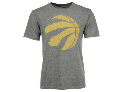 Toronto Raptors adidas Originals NBA Men's Originals Favorite Logos T-Shirt