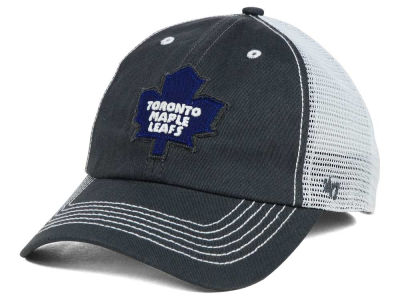 Toronto Maple Leafs '47