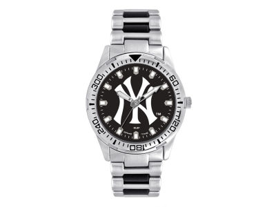 New York Yankees Heavy Hitter Watch