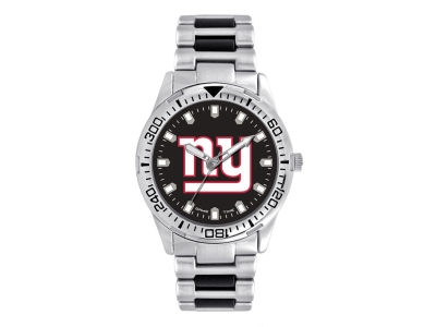 New York Giants Heavy Hitter Watch