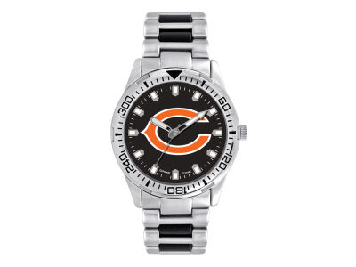 Chicago Bears Heavy Hitter Watch