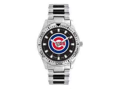 Chicago Cubs Heavy Hitter Watch