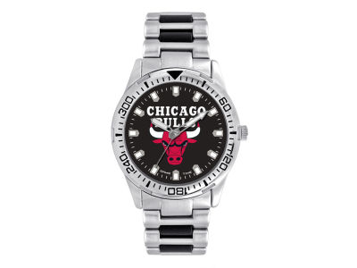 Chicago Bulls Heavy Hitter Watch