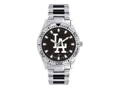Los Angeles Dodgers Heavy Hitter Watch