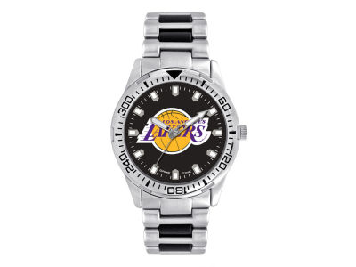 Los Angeles Lakers Heavy Hitter Watch