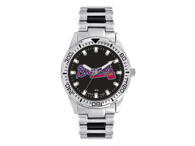 Atlanta Braves Heavy Hitter Watch
