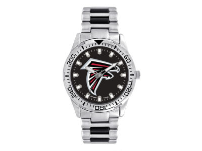 Atlanta Falcons Heavy Hitter Watch