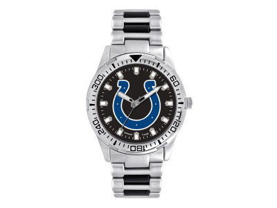 Indianapolis Colts Heavy Hitter Watch