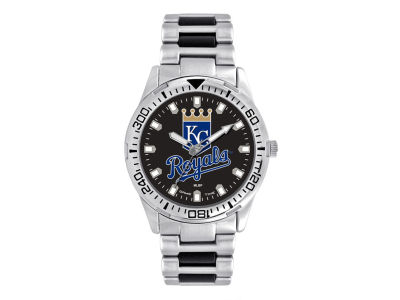 Kansas City Royals Heavy Hitter Watch